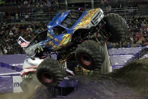 Stone-Crusher-Monster-Truck-Tampa-2014