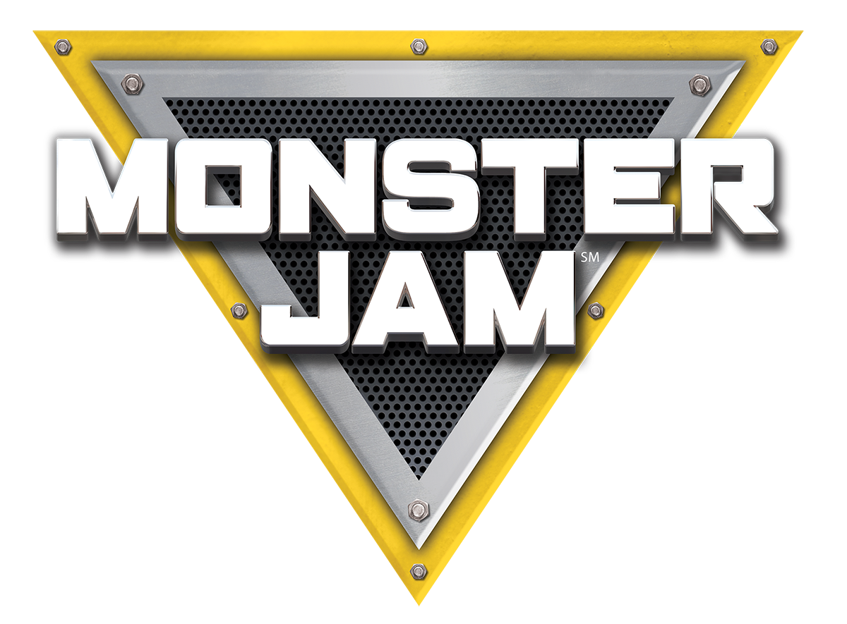 Houston Texas Monster Jam February Stone Crusher - Monster car show houston tx